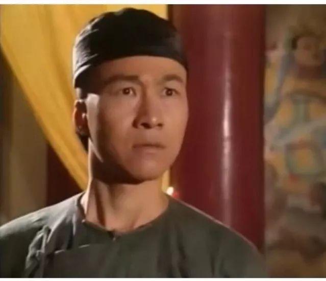 曾是TVB御用小人物卻遭TVB裁員 如今61歲患絕症無兒無女