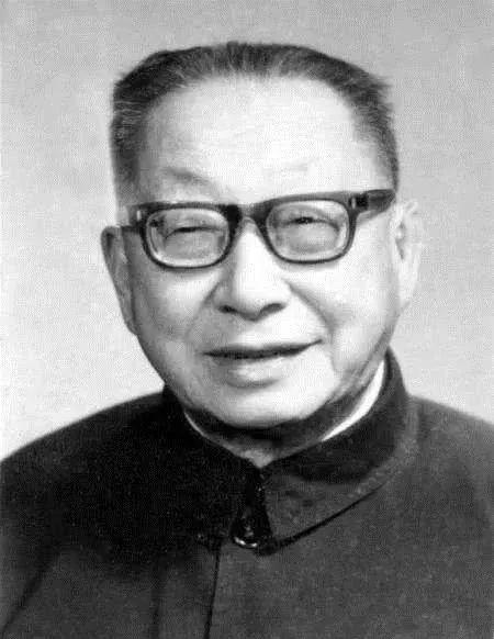 """陳翰笙:從""""娃娃教授""""到""""茶壽教授"""",80年的學術歷程"""
