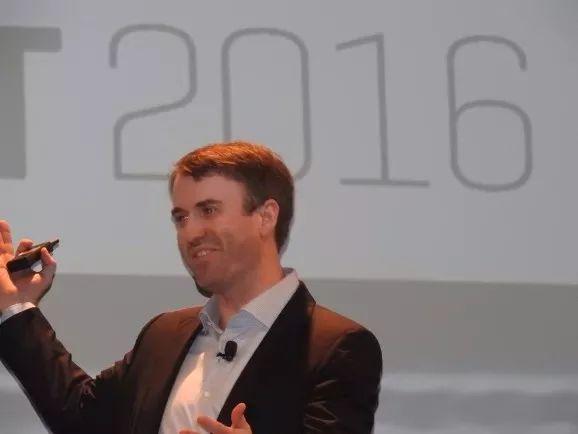 《战争游戏》开发商联合创始人辞去CEO职务,投身区块链