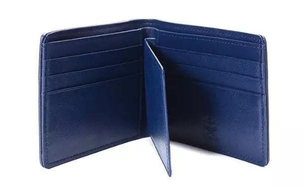 钱包颜色与财运_什么颜色的钱包最旺财聚财?你选对了吗?_搜狐星座_搜狐网