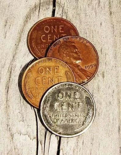 冰箱裡一定要放枚硬幣,看完你就懂了!