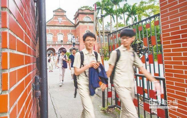 臺年輕人赴陸讀書 臺學者:民進黨讓民眾沒機會沒未來沒資源