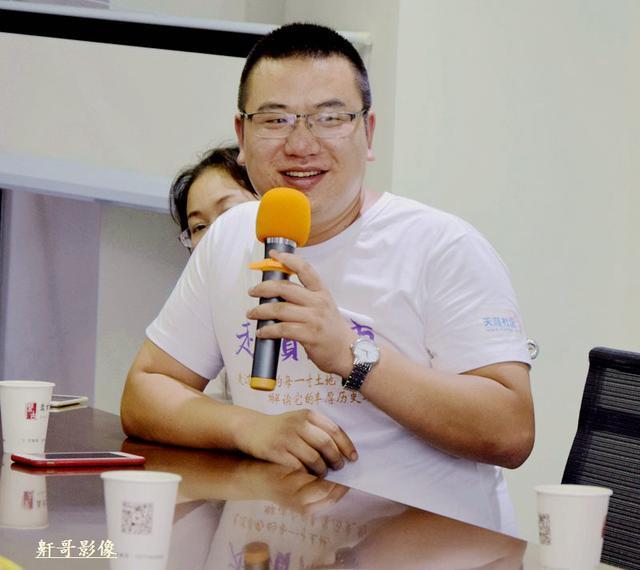 大成桥鹊山村人口_人口普查