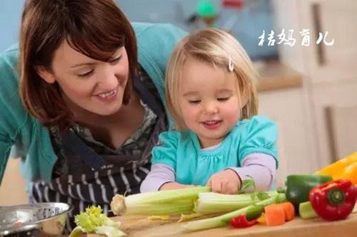 要想寶寶長得高,多給寶寶吃這2種食物,還促進大腦發育!
