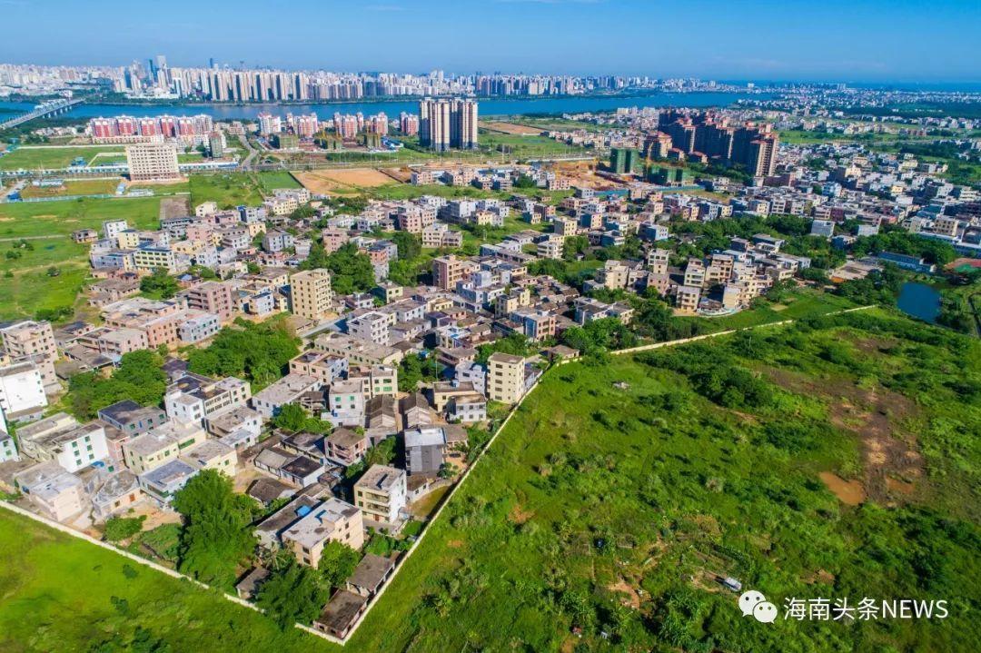 桂林訾洲公园总平面图