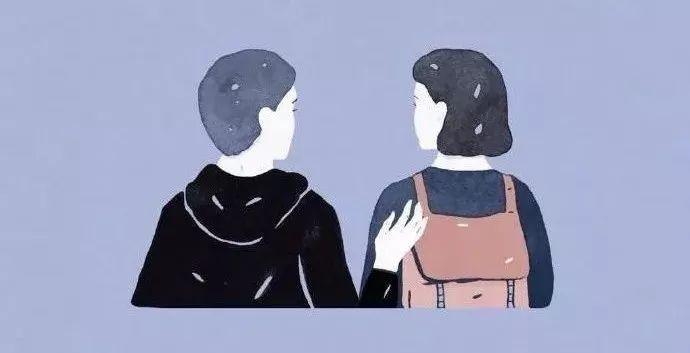 你的脸型、身高适合哪一种发型?卷发教程快来