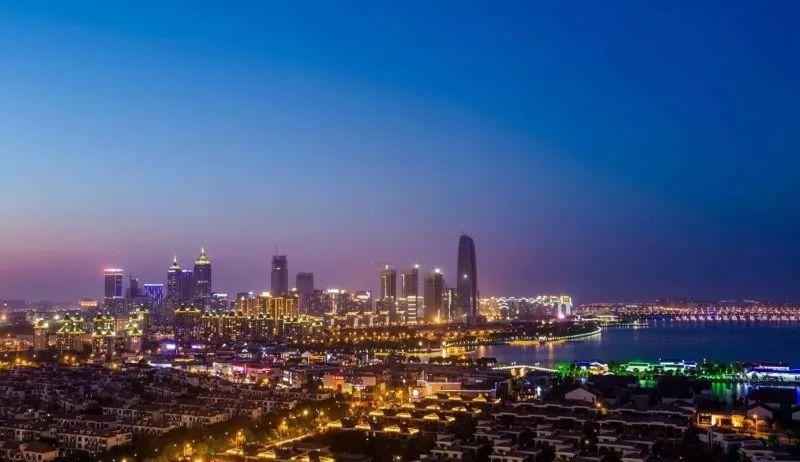 排名_中国城市品牌(地级市)评价排名百强榜单出炉,刚需一族