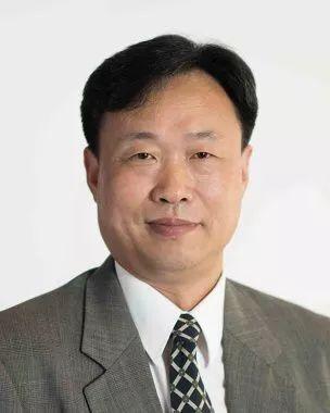 师情话意 武汉大学第一届 查全性教授1977纪念奖 候选教师简介 下图片 14440 304x380