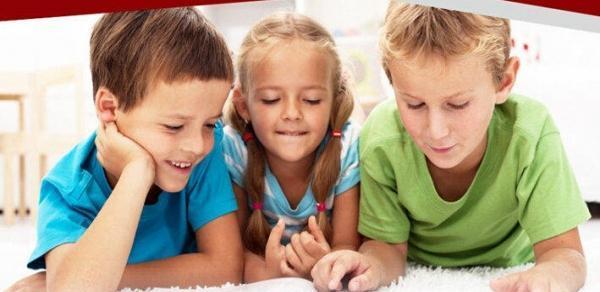 在线英语外教培训哪家好,如何识别好外教?