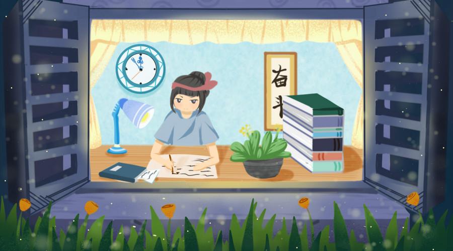 新月巫城周運  6.4〜6.10 十二星座運勢