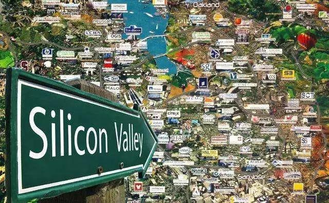 矽谷大佬:錢多,權大,無監管?