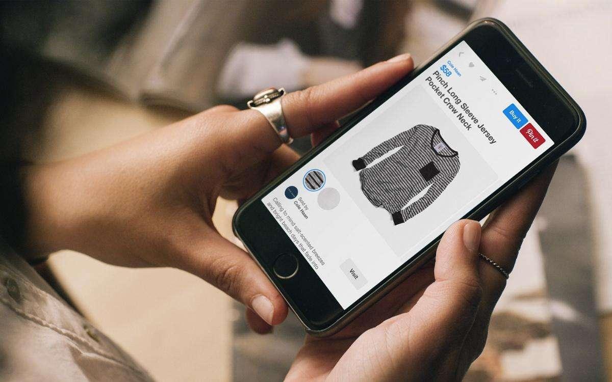 對話人人群拼:微客是社交電商的新玩法嗎?