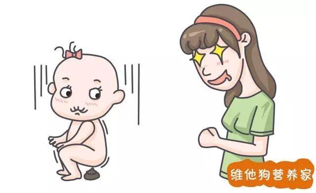 這有1個對付小孩便祕的指南,讓麻麻不再當催屎員!
