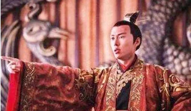拐个皇帝回现代:男主不愿意忘记女主! 腾讯视频