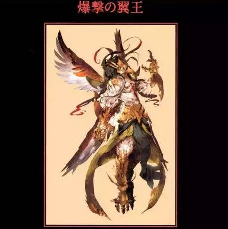 細說《overlord》中的無上尊者,實力吊打飛鼠,塔其米被老骨崇拜