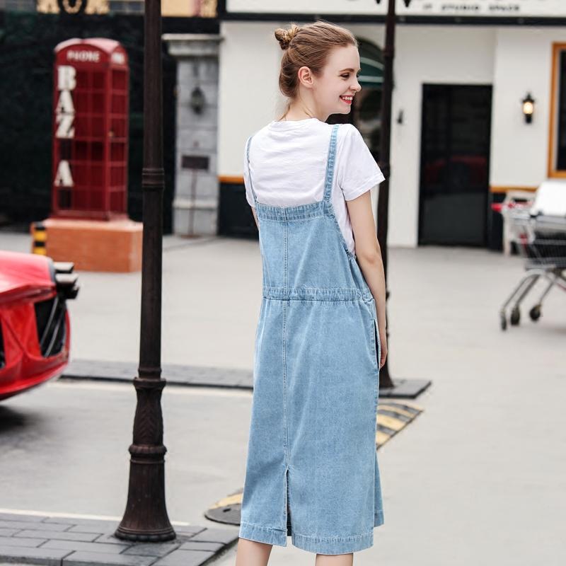 夏天粗腿妹如何穿裙子 这几款很适合你