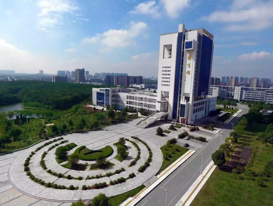 2018南京13所大学毕业生平均薪酬新鲜出炉!你
