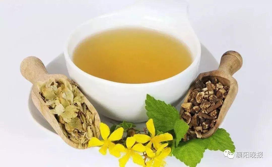 龟苓膏,凉茶…籼米粳米千万别乱吃,先适合自己适不看看零食粉与中药粉有什么不同图片