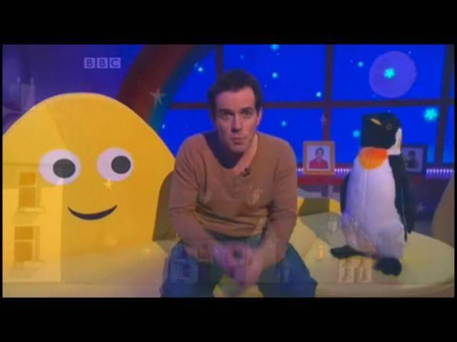 免费领!百集BBC原版英文视频,史上最全的万千