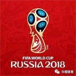 【产经】校园足球资源库正式启用