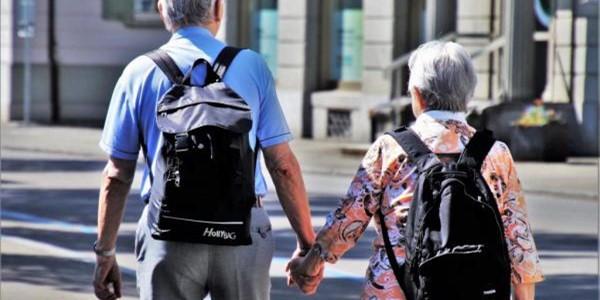 快步行走可能会延缓心脏病患者的死亡