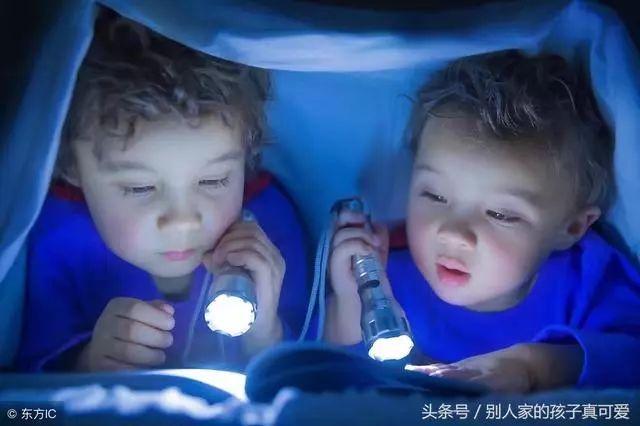 50首童谣歌帮宝宝学说话,孩子喜欢,适合亲子互