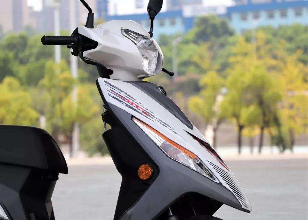 钱江摩托原厂配件QJ110-10C风采油门线_阿里巴巴找货神器