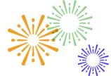 【榜單32】我輩復登臨,無邊榜景一時新|廣東省健康類微信影響力排行榜第32期