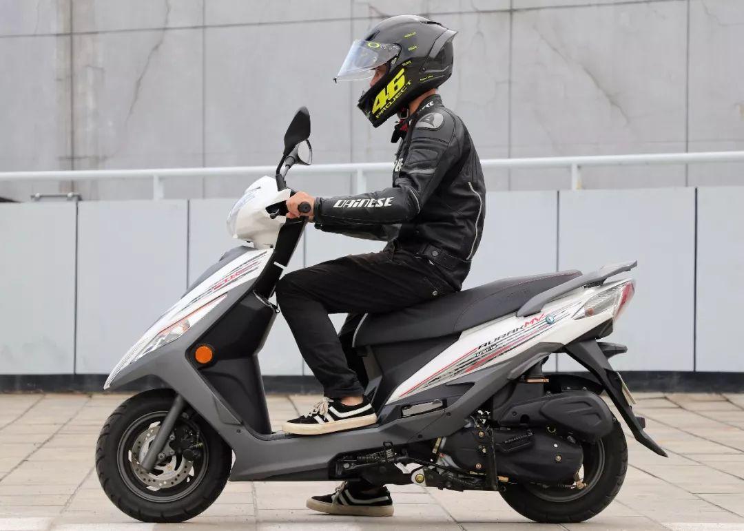 【钱江摩托车】钱江_风采QJ110-10C a1-1摩托车... -中国摩托车网