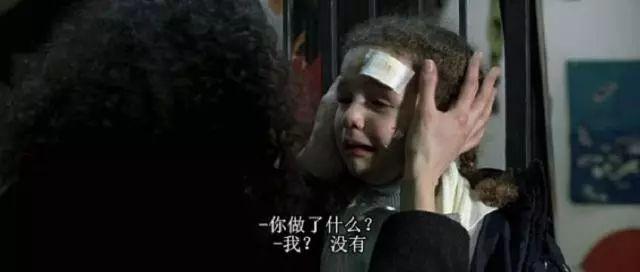 夫妻性奴_性奴12年,代孕8子,她看哭了好多人