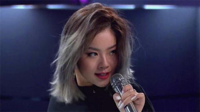 """pick王菊:""""不喜欢她本人,喜欢她代表的价值观"""""""