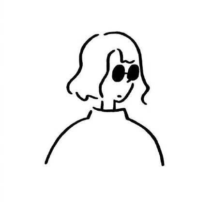短发女生头像 内容源自网络,如有侵权请联系删除,谢谢!