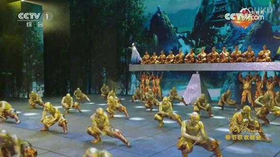 狼牙山少林寺武术基地暑假招生即将全面开课