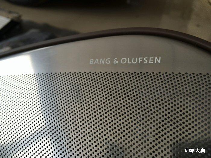 一套能买一辆比亚迪F0 奥迪A8改装BO顶级音响值得吗?