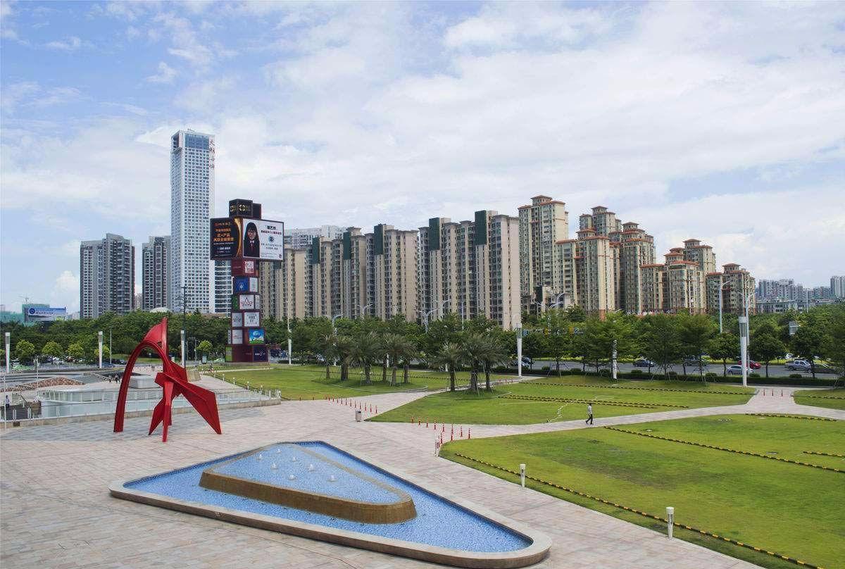12年各城市gdp_2017年省会城市GDP最新排名出炉郑州排第几?