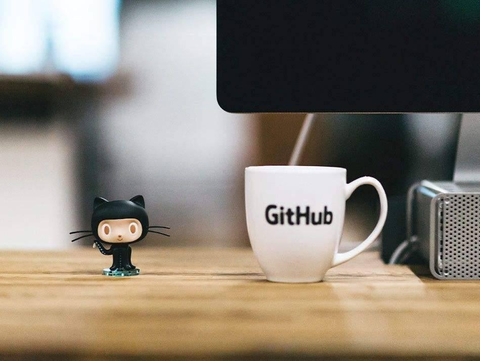 GitHub50亿美元将自己卖给了微软