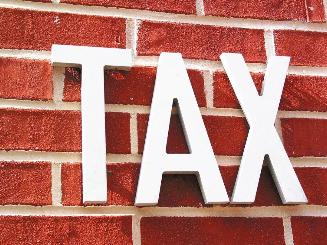 阴阳合同、成立工作室、精选注册地…明星到底有多少种避税方法?