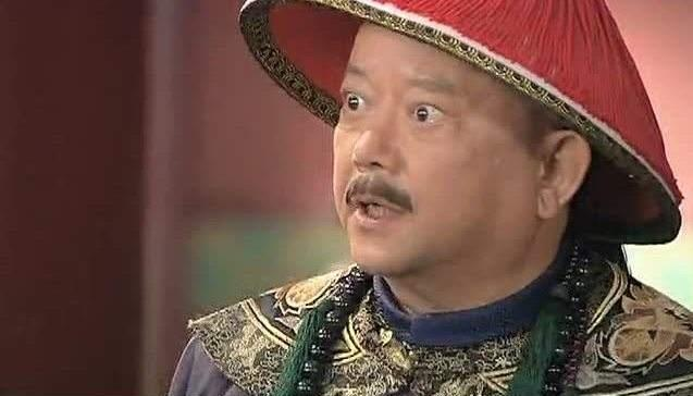 背叛秦始皇,他成立1国家,活到了一百多岁,当地人把他当神膜拜