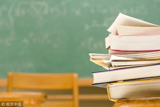 新高考带高校一起变 专业报志愿改变千校一面现状