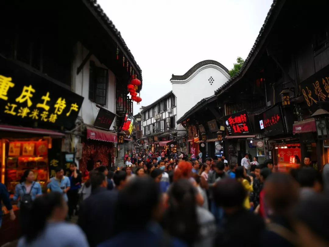 1128家中华老字号,最古老的1300年,最多的不是北京!