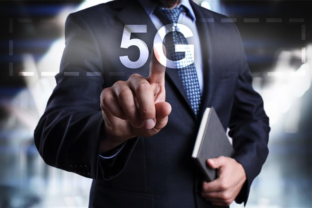 澳大利亚正考虑禁止华为向澳供应5G设备