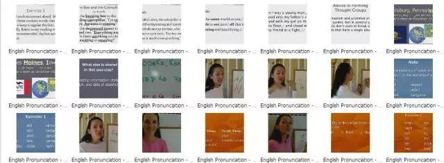 别逼自己背单词,每天花10分钟做这件事,英语水平暴增……