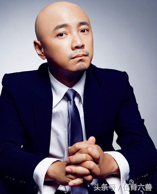 徐峥曾是发型模特,46岁的他本该童颜逆袭,曾因光头