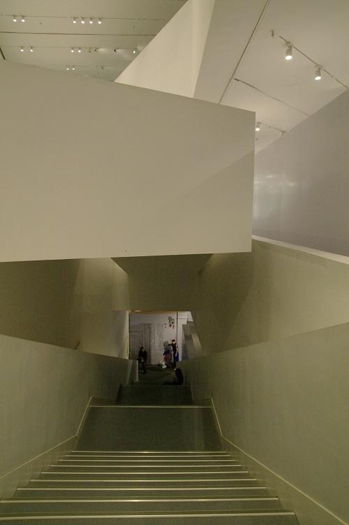 万林艺术博物馆:流年似水+香醇咖啡