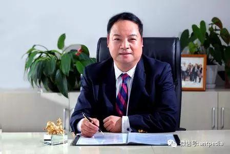 华测董事长_董事长办公室图片