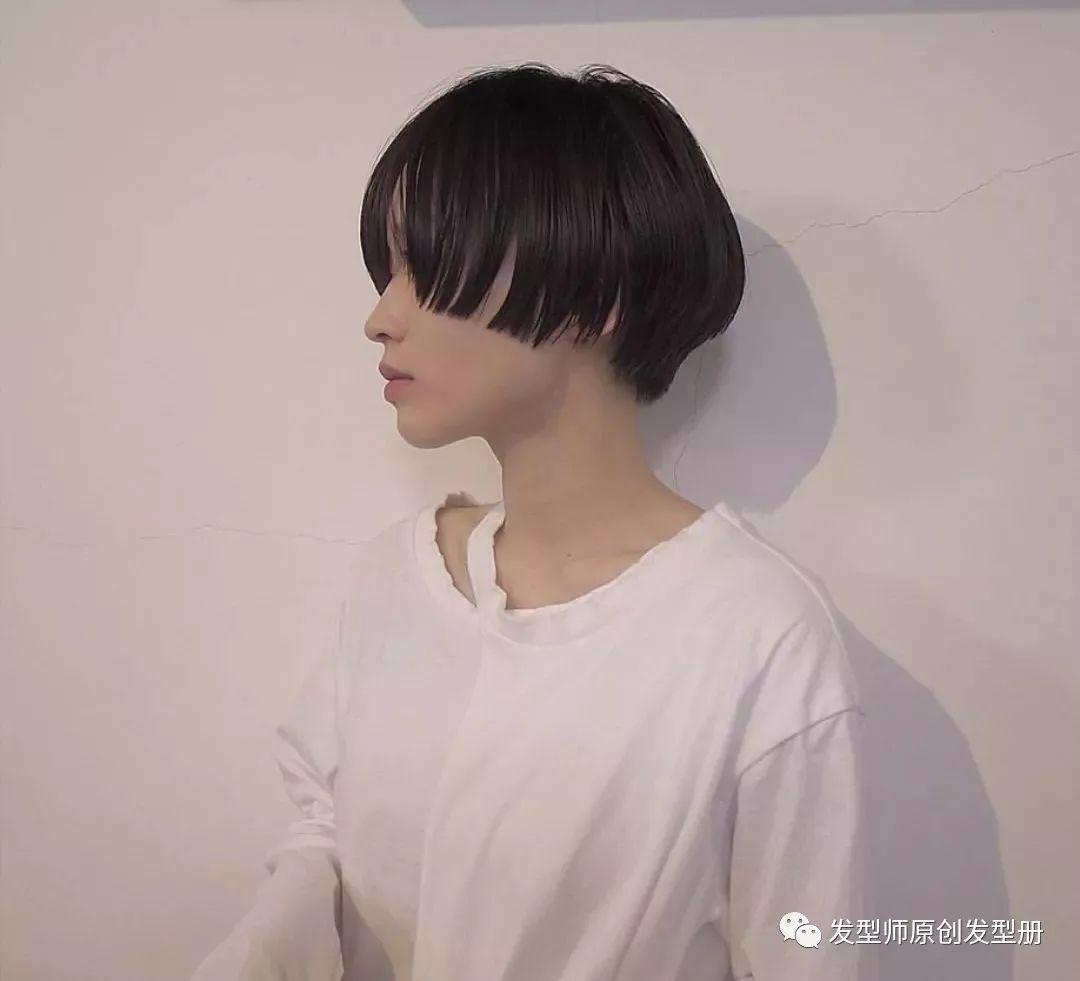 16岁青少年如何白发养回黑发