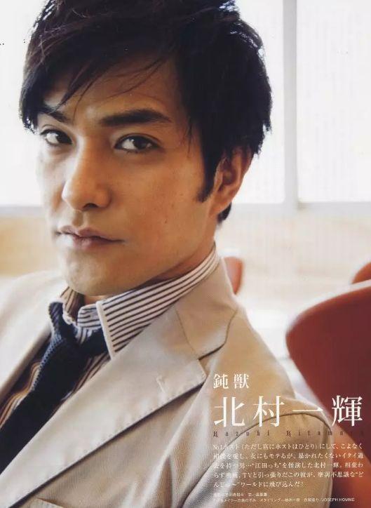 亚洲各地大叔级帅锅明星海报网为你逐个数,极品帅大叔汇聚一堂,谁的英姿最迷人