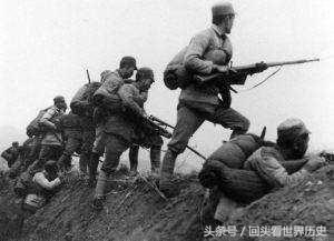 抗战时期国军对于干部眷属的照顾以及对于征属的优待成为纸上谈兵
