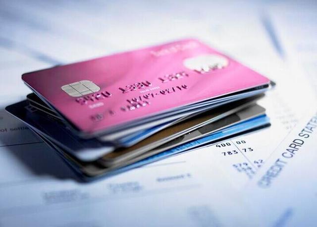 信用卡收入证明复印件_用客户身份证复印件骗领信用卡湟中一女子信用卡诈骗涉案金额达86万...