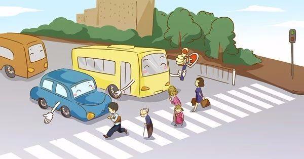 乘坐公交车时图片